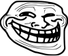 Trollface_non-free.png