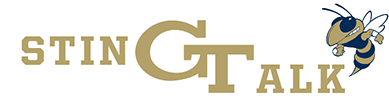 Georgia Tech Sports Message Board